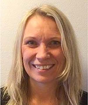 Cecilia Abelsson